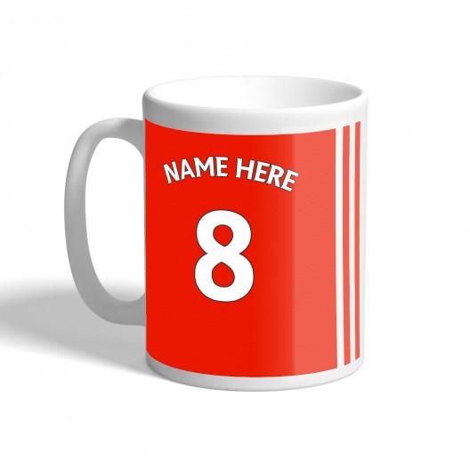 footy mug