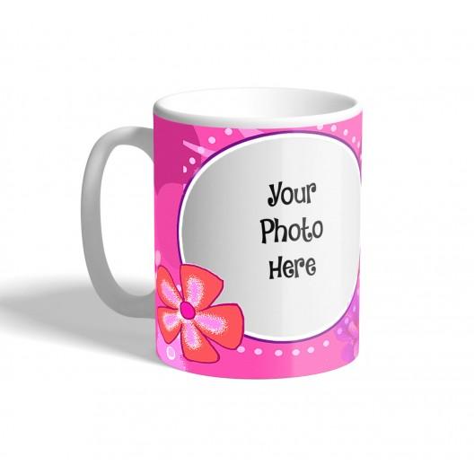 photo mug 1