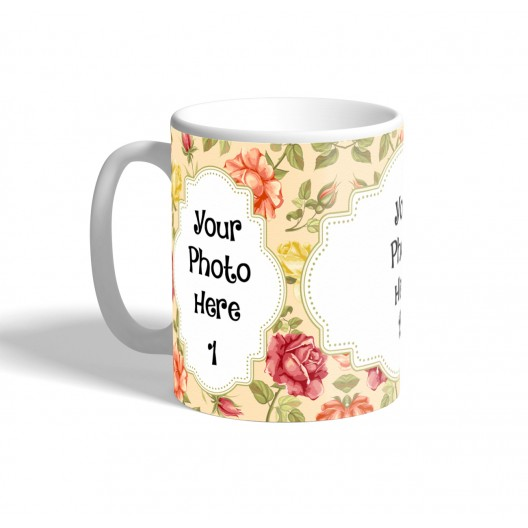 photo mug6a