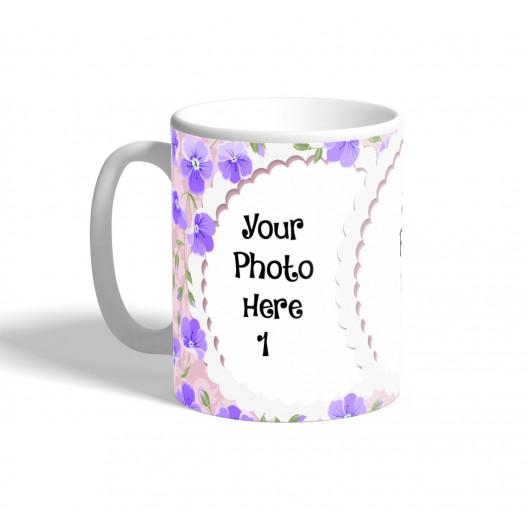 photo mug7a