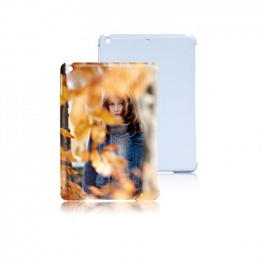Ipad Mini 3D Hard Case