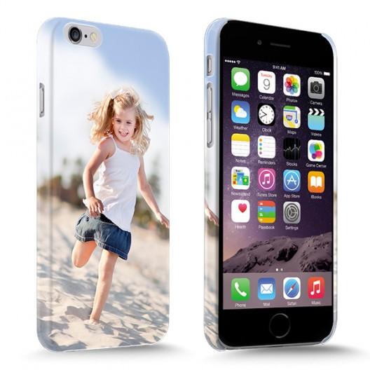Iphone 6 plus 3D case